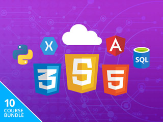 learn-to-code-bundle-320