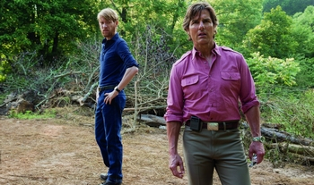 American Made CineMarter #2