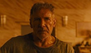 Blade Runner CineMarter #1
