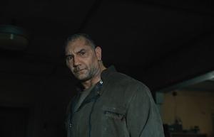 Blade Runner CineMarter #2