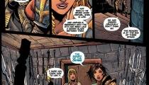 Page 6 of Telara Chronicles #2