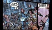 Page 10 of Telara Chronicles #2