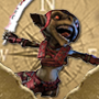 Pathfinder Online Takes Public Quests to the Next Level