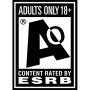 ESRB Scolds Wartune For Fake AO Rating