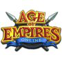 Why Did Age of Empires Online Fail?