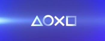 PS4 Teaser