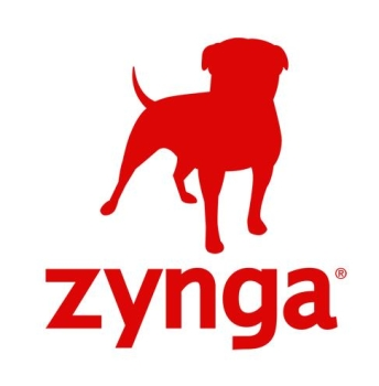Zynga stock options return