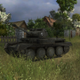 World of Tanks Joins Campaign to Raise Awareness About Child War Victims