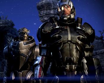 Mass Effect 3 350px