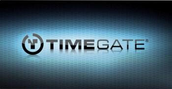 TimeGate Studios logo