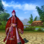 Age of Wushu Merges Servers