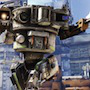 Hawken Gets Technical with New Update