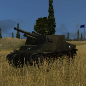 World of Tanks Screen  20