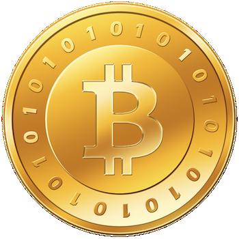 Egamingbets bitcoin exchange rate