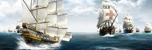 Uncharted-Waters-Online