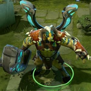 dota 2 elder titan