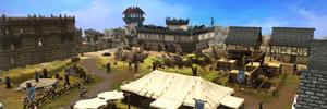 RuneScape-3