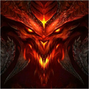 Diablo 3 matchmaking tags explained