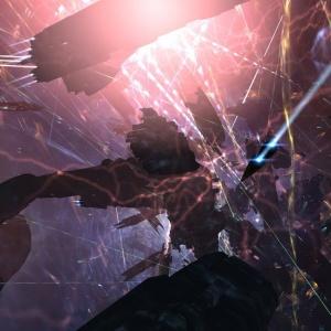 EVE Online Battle 9 300x300