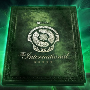 dota 2 international compendium