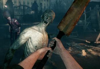 zombi u - 01