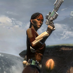 star wars the old republic character customize