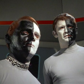 Star Trek TOS screen cap