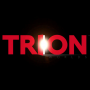 Trion CEO Looks at Future of Rift, Defiance, Other Titles