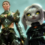 Meet The Consortium With The Latest Guild Wars 2 Living Story Video