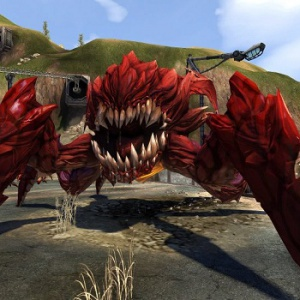 defiance trion worlds layoffs