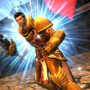 487303 Guild Wars 2 Permanently Drops Price