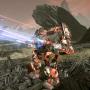MechWarrior Online Impressions - I