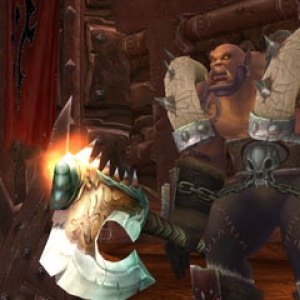 world of warcraft patch 5.3 9