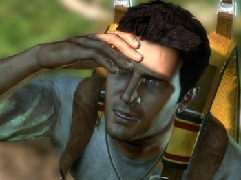 Who Has The Best Adventure Outfit Indy Lara Croft Or Nathan