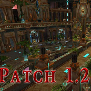 city of steam patch 1.2