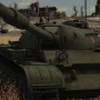 Wargaming CEO Victor Kislyi On the History of World of Tanks