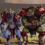 Blood Bowl: Star Coach Grants Early Access