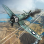 World of Warplanes Video Instructs on Ammo, Bombs and Consumables