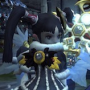 Dragon Nest 2.0 Raises the Level Cap and Introduces the Assassin Class