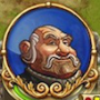 The Settlers Online Gets a New Update - For Science