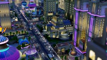 SimCity Is Broken Screen 04