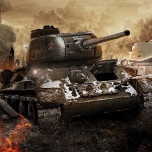 world of tank has 60 million registered users