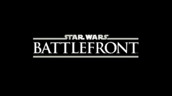 Star Wars Battlefront Announce News Edit