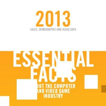 ESA study cover