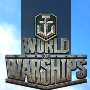 World of Warships Sets Water on Fire, But Neglects Subs, Kamikazes