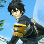 Phantasy Star Online 2 Update Erases Files From User