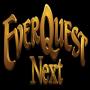 EverQuest Next Devs Confirm Moddable UI