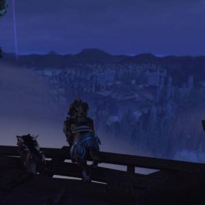 NW Screenshot 11