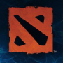 Dota 2 Update Brings New Heroes, Crafting, and a November Diretide