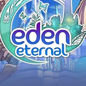 Eden Eternal 615x290